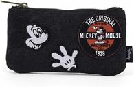 Portofel Gaming Loungefly Mickey Pouch