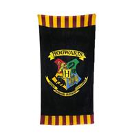 Prosop Hogwarts Harry Potter