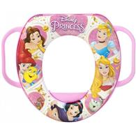 Reductor Wc Captusit Cu Manere Disney Princess Lulabi