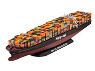 Revell Container Ship 'Colombo Express'