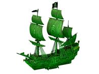 Revell Ghost Ship