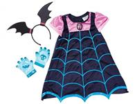 Rochie Vampirina Boo-Tiful Dress Boxed