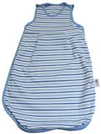 Sac De Dormit Blue Stripes
