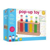 Set De Jucarii Galt Toys Classic Pop-Up Toy