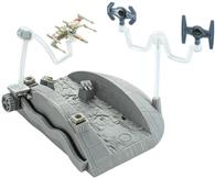 Set De Jucarii Hot Wheels Starships: Star Wars Death Star Trench Run