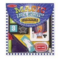 Set Magie Abracadabra - Melissa And Doug