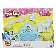 Set Play-Doh Disney Princess Cinderella Royal Carriage