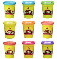Set Play-Doh Single Tub (Colour At Random)