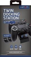 Set Playstation 4 Twin Charge Docking Station