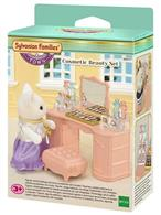 Setul Sylvanian Families Cosmetic Beauty Set