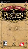 Sid Meier S Pirates! Psp