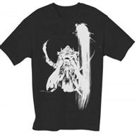 Tricou Final Fantasy Xii The Zodiac Age L
