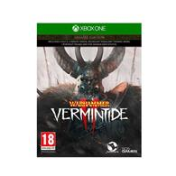 Warhammer Vermintide 2 Deluxe Edition Xbox One 2019