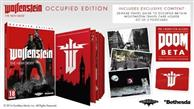 Wolfenstein The New Order Occupied Edition Xbox One