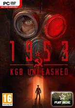 1953 Kgb Unleashed Pc