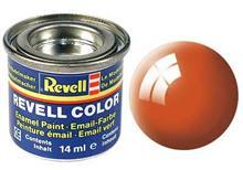32130 Orange Gloss 14 Ml