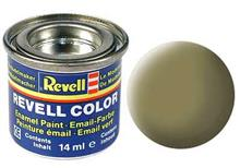 32142 Olive Yellow Mat 14 Ml