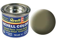 32145 Light Olive Mat 14 Ml