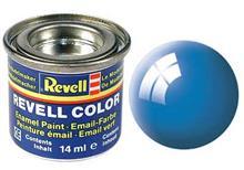 32150 Light Blue Gloss 14 Ml