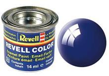 32151 Ultramarine Blue Gloss 14 Ml