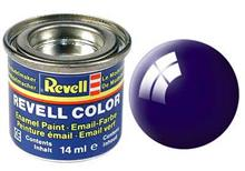32154 Night Blue Gloss 14 Ml