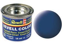 32156 Blue Mat 14 Ml