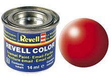 32332 Luminous Red Silk 14 Ml