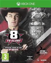 8 To Glory Xbox One
