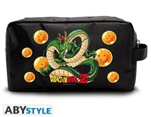 Abysse Dragon Ball - Dbz/Shenron Toilet Bag (Abybag230)