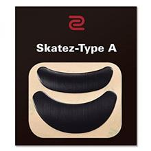 Accesorii Mouse Mousefeet Skatez Type A Ggp