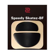 Accesorii Mouse Mousefeet Speedy Skatez Bf Ggp