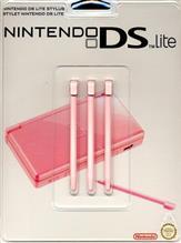Accesorii Nintendo Ds Lite Stylus Pink Nintendo Ds