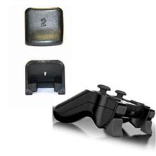 Accesorii Orb Controller Triggers Ps3