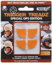 Accesorii Trigger Treadz Special Ops 4 Trigger Treadz Pack Xbox One