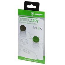 Accesorii Xbox One Control Caps 2Blk 2Gr