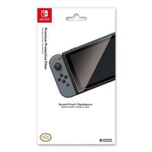 Accesoriu Hori Officially Licensed Premium Screen Protective Filter Nintendo Switch