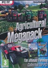 Agricultural Megapack Pc