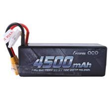 Akumulator Gens Ace 4500Mah 22 2V 60C 6S1p Hardcase