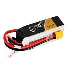 Akumulator Tattu 1800Mah 18.5V 75C 5S1p