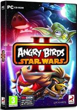 Angry Birds Star Wars 2 Pc