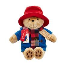 Anniversary Cuddly Paddington Bear imagine