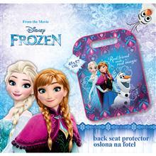 Aparatoare Pentru Scaun Frozen Seven Sv9501 imagine