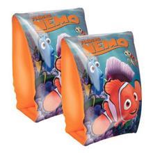 Aripioare Inot Mondo Pentru Copii- Pestisorul Nemo