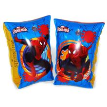 Aripioare Inot Pentru Copii Saica Spider-Man Sense