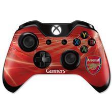 Imagine indisponibila pentru Arsenal Fc Controller Xbox One Skin
