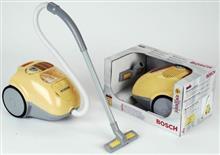 Aspirator Galben - Bosch