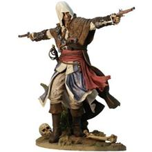 Assassin's Creed Iv Figurine Edward Kenway The Assassin Pirate
