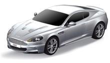 Aston Martin Cu Telecomanda Scara 1:14