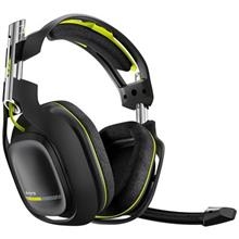 Astro Gaming A50 Xb1 Wireless Headset 7.1 Black Xbox One