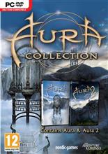Aura 1 And 2 Collection Pc